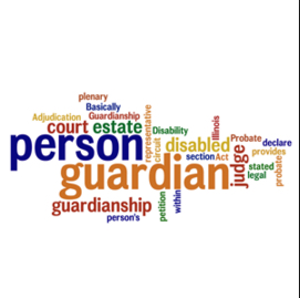 Guardianship for drug addiction